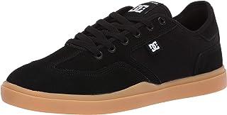 DC Men's Vestrey Skate Shoe