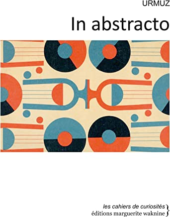 Amazon.com: Abstracto: Books