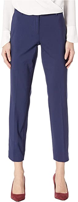 Stretch Miranda Pants