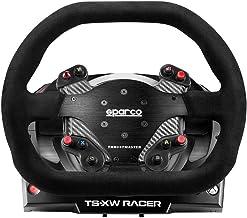 Thrustmaster 4460162 TS-XW RACER - PC/XBOX ONE RACING WHEEL