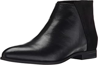 Women's Orion Boot