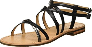 soldes chaussure frmme geox amazon