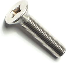Best 5 16 24 machine screw Reviews
