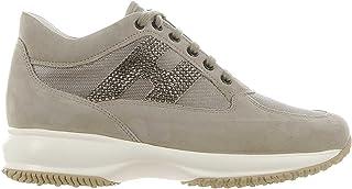 Amazon.it: strass - Hogan / Sneaker casual / Sneaker e scarpe ...
