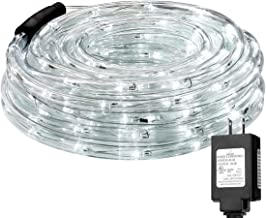 Best industrial led rope lights Reviews