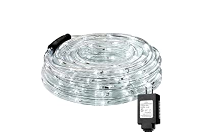 Best led rope lights for outdoor