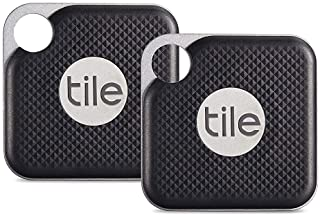 $72 » Tile Pro (2018) - 2-Pack - Discontinued by Manufacturer