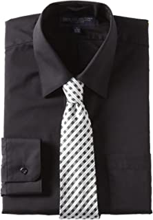Best shirt and tie box set Reviews
