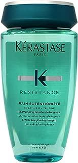 kerastase extensionist shampoo