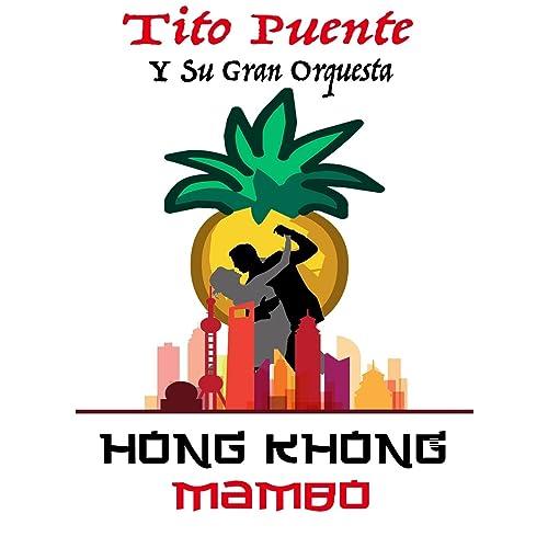 Hong Kong Mambo