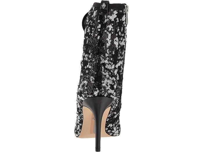 Sam Edelman Womens Olson Fashion Boot