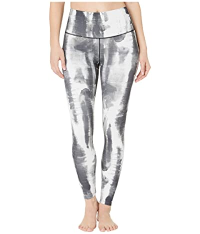 Varley Luna Leggings (Mono Cloud) Women