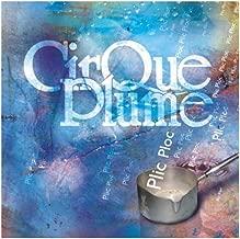 Plic Ploc (Musique du spectacle du Cirque Plume)