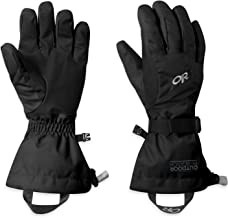 Best outdoor research adrenaline gloves Reviews