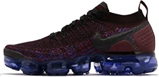 Nike Womens Air Vapormax Flyknit 2 Running Trainers 942843 Sneakers Shoes