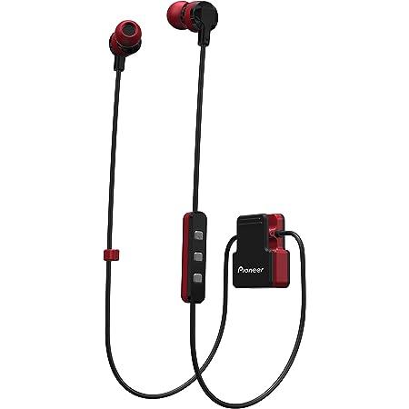 Pioneer Cl5bt In Ear Sport Kopfhörer Mit Bluetooth Elektronik