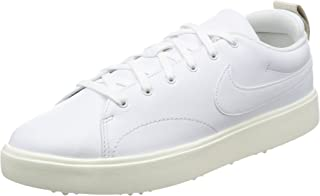 Nike Men's Course Classic Golf Shoes (Wide)