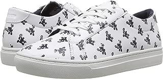 Lacoste Kids'  Caj Sneaker