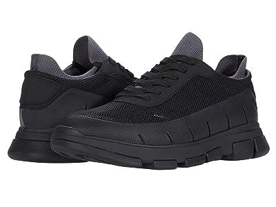 SWIMS City Hiker Sneaker