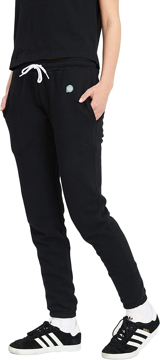 Future Planet Womens Sweatpants - Designer Wo At Phoenix Mall the price of surprise Perfect