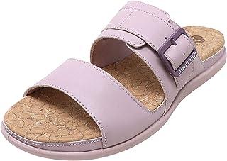 Women's Step June Tide Slide Sandal