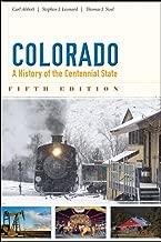 Best centennial colorado history Reviews