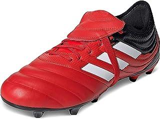 adidas COPA GLORO 20.2 FG heren Trainingsschoen