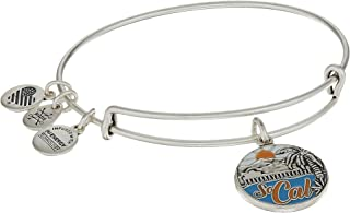 Womens Places We Love - So Cal Bangle