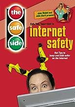 the safe side internet safety