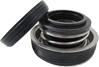 Seal Spa Hot Tub Pump Wet End Seal Part fits Guangdong LX Pumps see How To Video