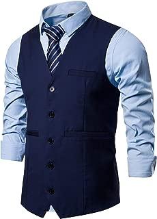 lilac tuxedo vest