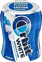 Best orbit sugar free Reviews