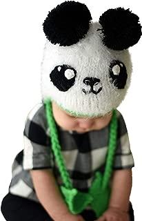 Best panda baby hat Reviews