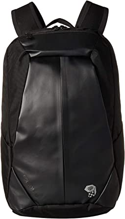 Folsom 19 Backpack