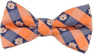 Eagles Wings Auburn University Bow Tie
