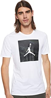Nike Men's ICONIC 23/7 T-Shirt