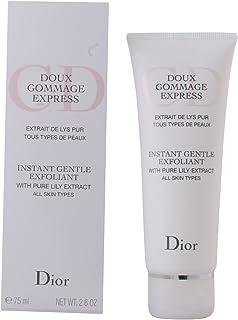 DKNY Be Delicious for Women - Eau de Parfum, 100ml