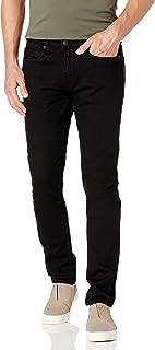 Buffalo David Bitton Men's Max Super Skinny Fit Jean in