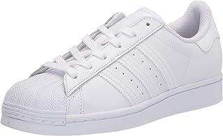 adidas Originals Women's Superstar Sneaker