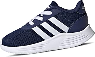 adidas Lite Racer 2.0, Sneaker Mixte bébé