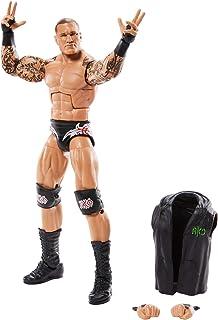 WWE Elite Randy Orton Series 78 Action Figure