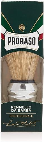 Proraso Professional Shaving Brush
