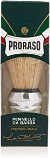 jagger shaving brush