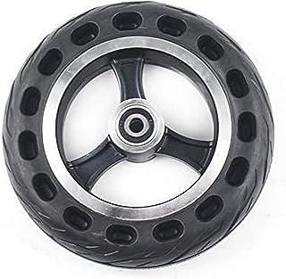 Suchergebnis Auf Für Reifen 200x50 Reifen Felgen Motorräder Ersatzteile Zubehör Auto Motorrad