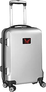 aae78d24d199 Amazon.com.au: DENCO - Carry-Ons / Luggage: Clothing, Shoes ...
