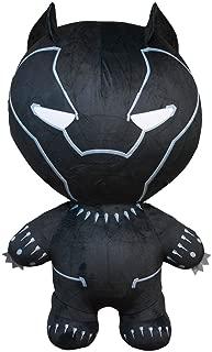 TruBlu Supply Marvel Infinity War Black Panther 30