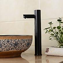 Bathroom Sink Faucet Sensor Faucet Automatic Sensor Touchless Faucet Induction Faucet Touchless Faucet Water Faucet Noble ...
