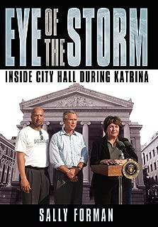 Eye of the Storm: Inside City Hall During Katrina