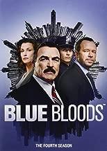 Best blue bloods dvd season 5 Reviews