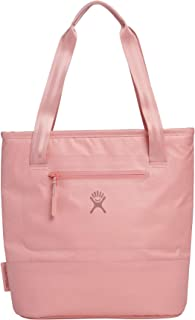 Hydro Flask Lightweight Collapsible 8 L Lunch Tote - Grapefruit